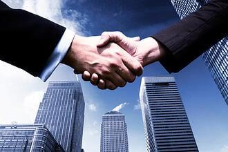 commercial brokers