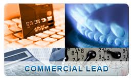 commercial lead