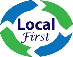 local commercial loans