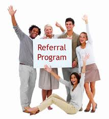 referral fees