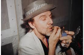 smokingcrack