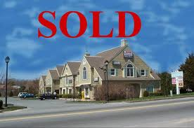 first mortgage investments