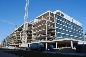 underwriting loan commercial construction