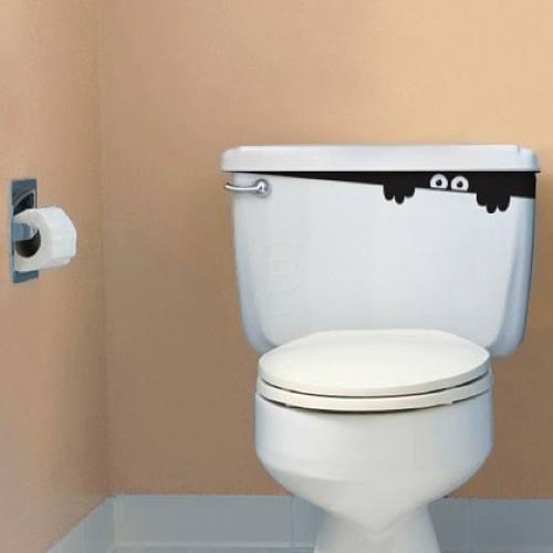 Toilet_Gremlin