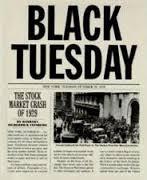 Black_Tuesday