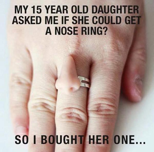 Nose_Ring