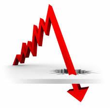 Negative_Interest_Rates