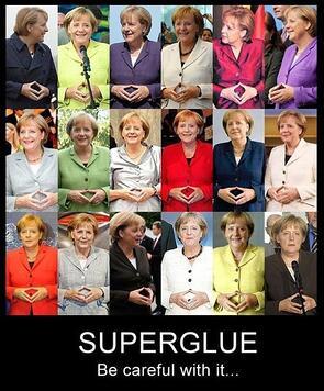 Superglue