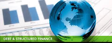 Structured_Finance