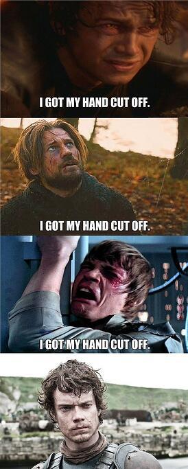 HandCutOff