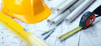 constructionloanequity