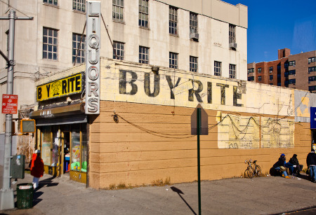 BuyRite