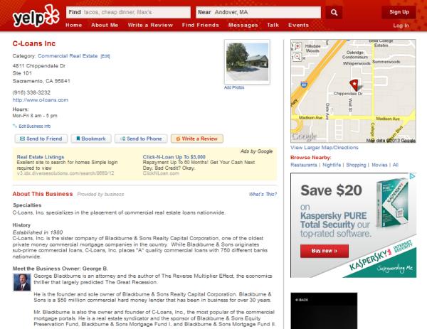 c loans yelp listing resized 600