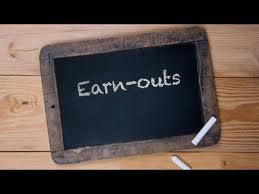 Earn out