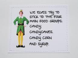 4 Food Groups.jpg