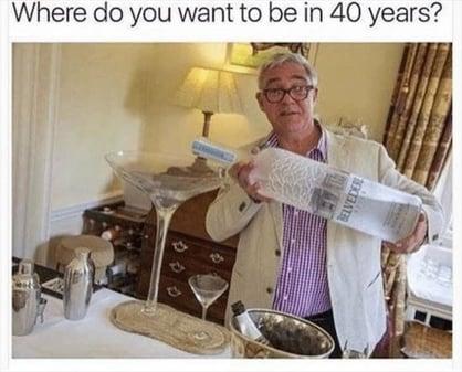 40 years-1