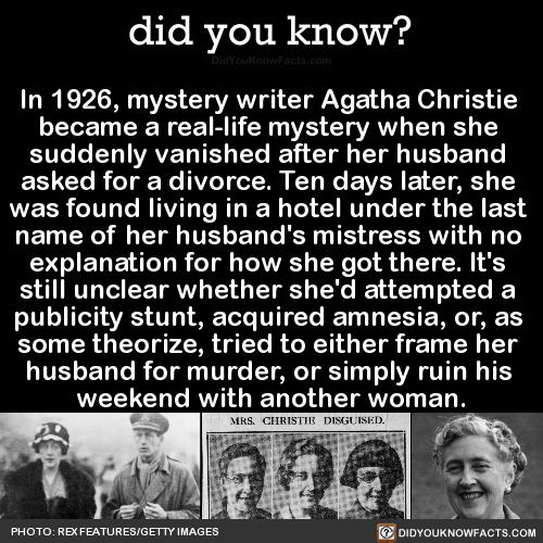 Agatha.png