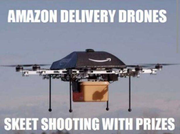 Amazon Drones-1.jpg