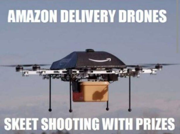 Amazon Drones.jpg