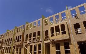 Apartment_Construction.jpg