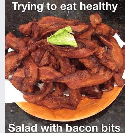 Bacon Bits-1