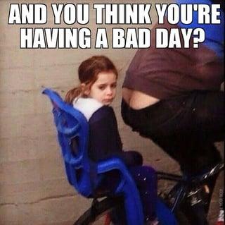 Bad Day.jpg
