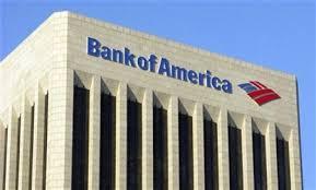Bank-1.jpg