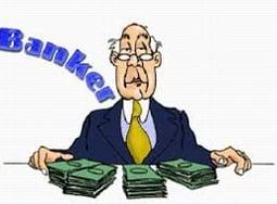Banker-1.jpg