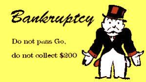 Bankruptcy-1.jpg