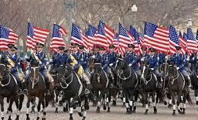 Black Horse Troop.jpg