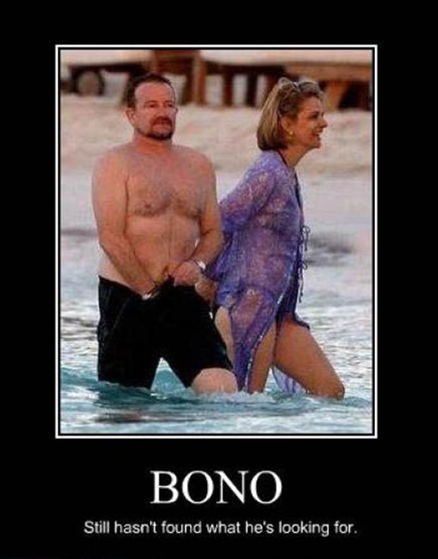 Bono.jpg
