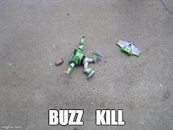 Buzz Kill.jpg