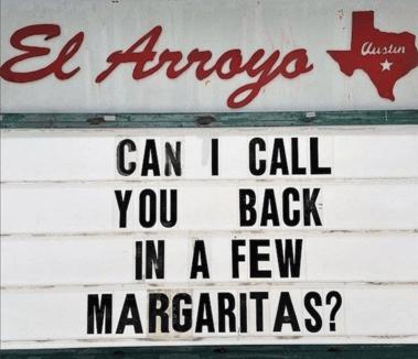 Call You Back