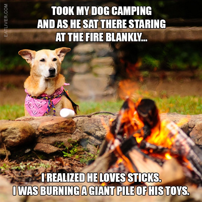 Campfire-1.jpg