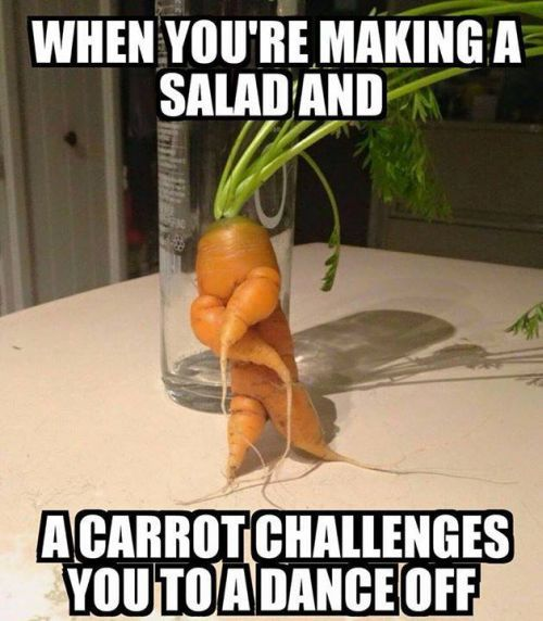 Carrot-1