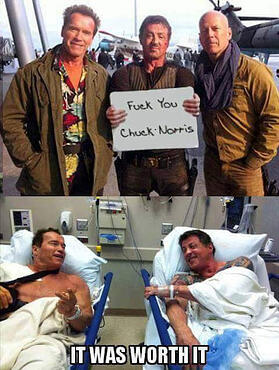 Chuck Norris-1.jpg