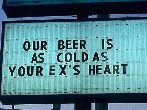 Cold Beer-1
