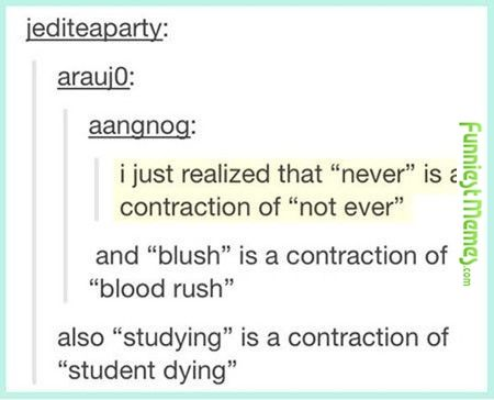 Contraction-1