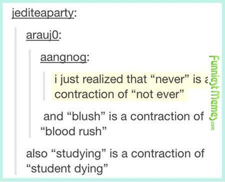 Contraction.jpg