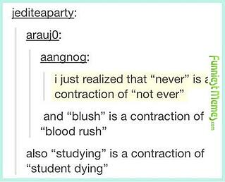 Contraction.jpg