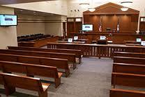 Courtroom.jpg