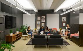 Creative Office Space.jpg