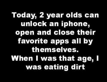 Eat Dirt-1