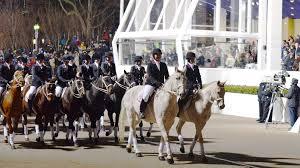 Equestriennes.jpg