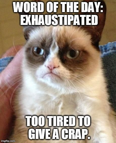Exhaustipated-1