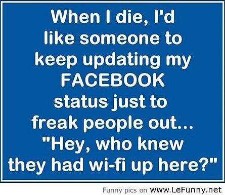 Facebook After Death-1