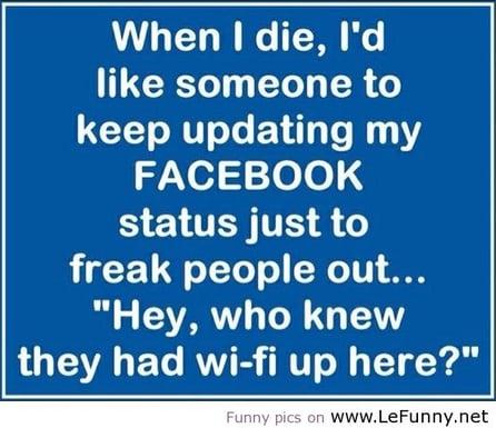 Facebook After Death-1