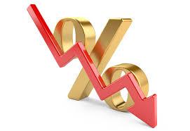 Falling Rates-1