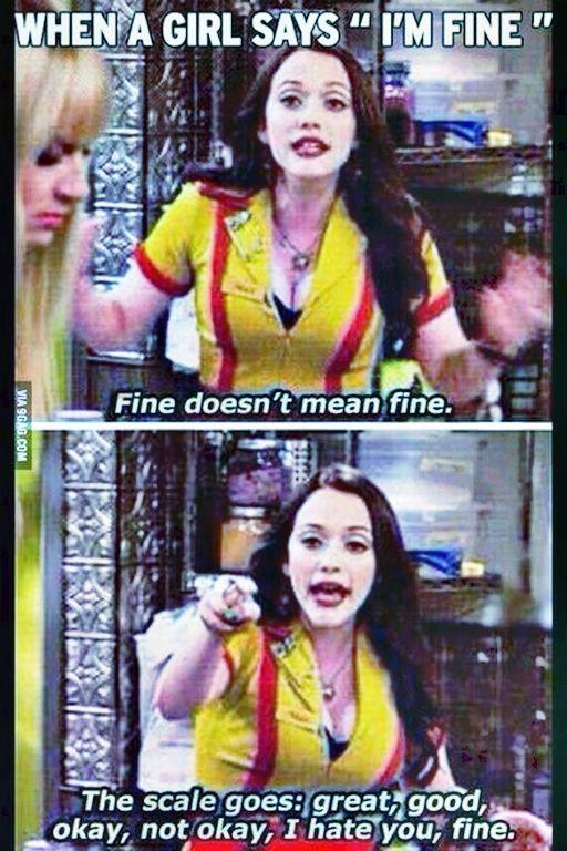 Fine.jpg