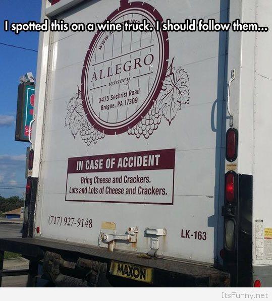 Funny-wine-truck